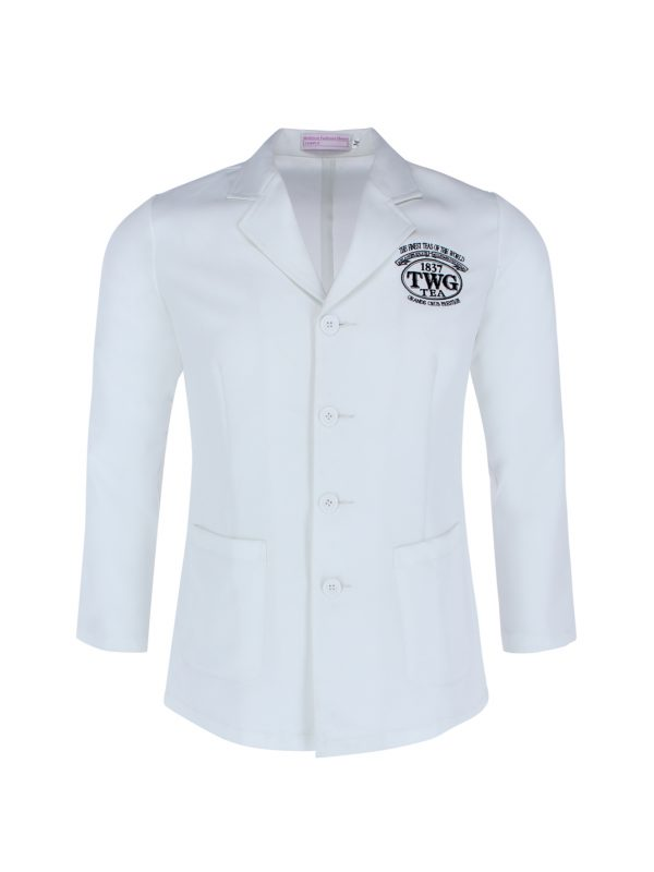 white-labcoat-uniform-singapore-manufactured-labcoats-for-pharmacy-labcoats-F&B smart labcoats-healthcare-labcoats