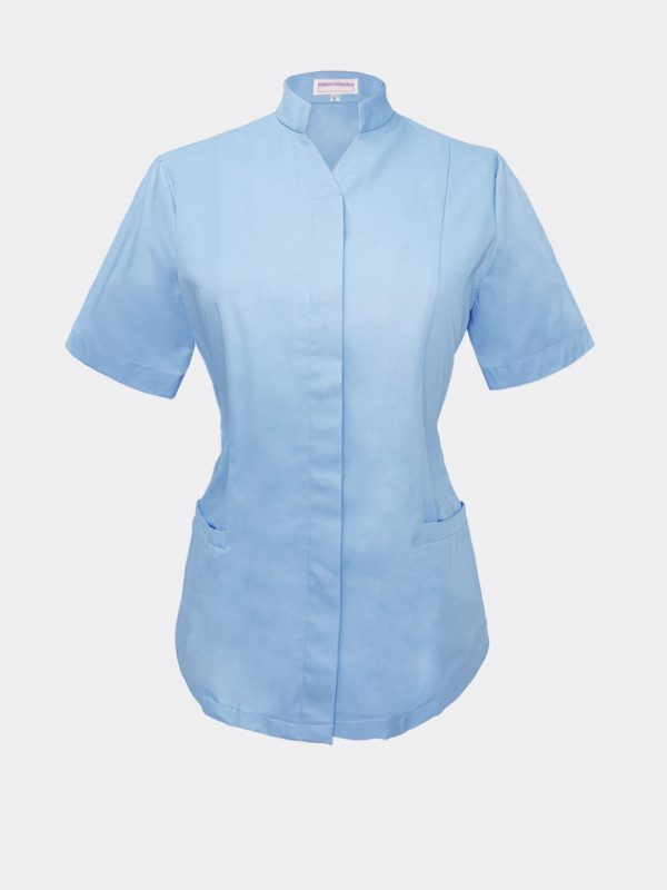 Clinic Dental Aesthetics Beauty uniform uniform dentist nurse hygienist uniforms singapore uniform supplier