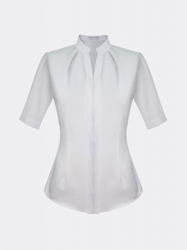 stylish-retail-blouse-uniforms-for-luxury-brand-uniform-supplier-singapore-blouse-tailor-uniform-manufacturer-singapore
