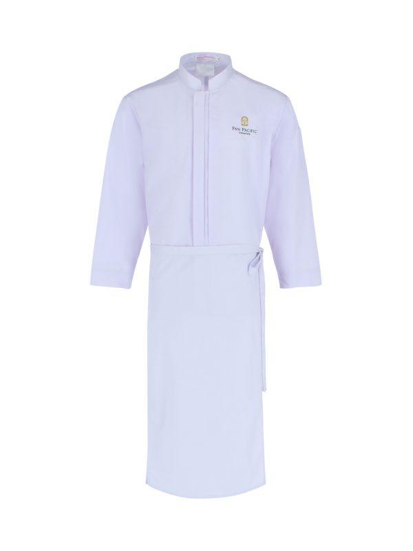 chef-uniform-modern-clean-cut-chef-coat-minimalistic-chef-coat-style-singapore-supplier-modern-chef-coat