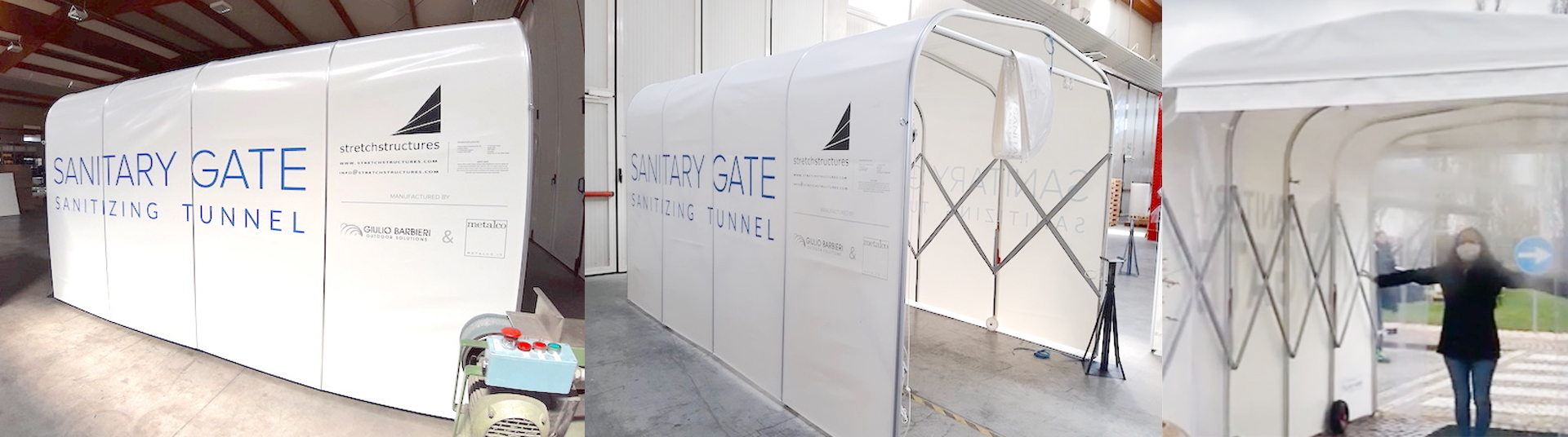 Covid 19 europe disinfectant station in UK disinfection tunnel covid 19 united kingdom disinfecting covid 19 united kingdom disinfection technology copy